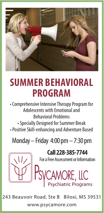 biloxi_summer_program