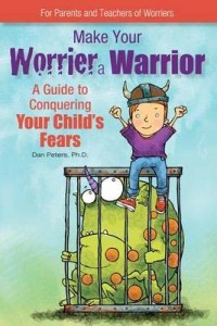 worrier to warrier